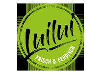 LuiLui Logo